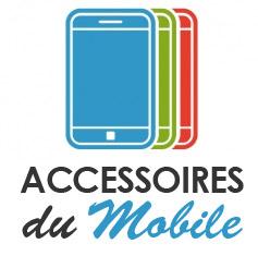 Accessoires Du Mobile : High-tech, Téléphonie et Informatique